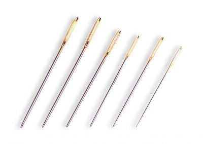 Yarn Darning Needles,Quilting Needles