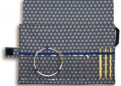 "Interchangeable CircularSmall Set, 10cm (4"")3 sizes, ID: 56832 (US)"