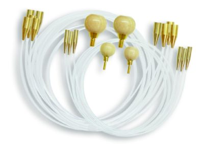 Option Cord setStandard Set8 cord