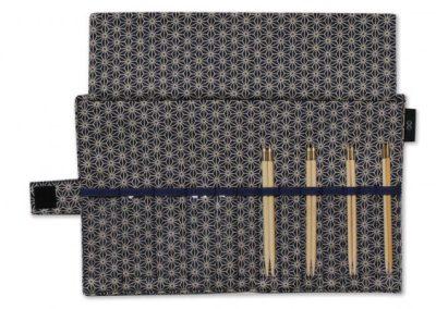 Interchangeable CircularM Set 12.5cm(5″)4 sizes  ID 58293