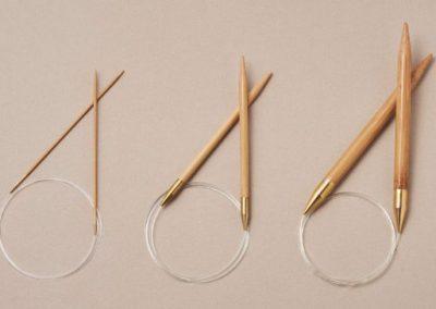KoshitsuCircular Needles80cm (32″)