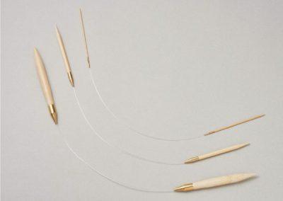 Circular Needle30cm(12″)