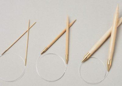 Circular Needle50cm(19.5″)