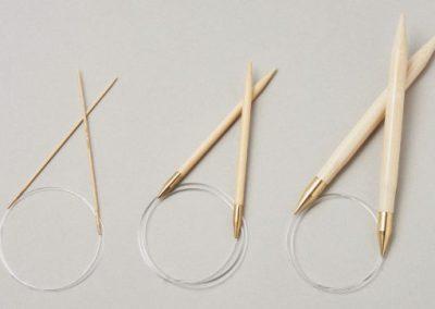 Circular Needle74cm(29″)