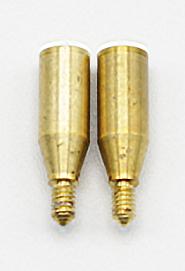 Interchangeable Joint ConverterSet of 2