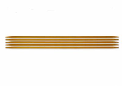 KoshitsuDouble Pointed Needlesset of 515cm(6″)