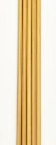 KoshitsuDouble Pointed Needlesset of 520cm(8″)