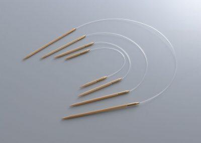 Circular Needle22cm(9″)