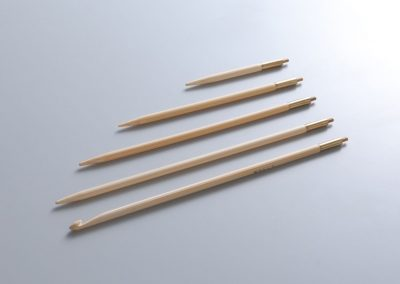 Exchangeable Needle Pair Tips14cm (5.5″)