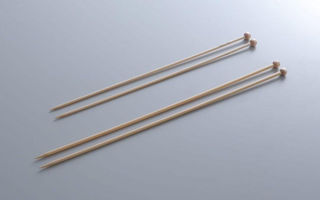 Single Point30 cm(12″)